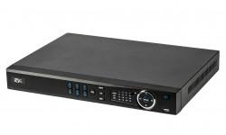 Цифровой видеорегистратор RVi-RFG16/2.1-NH