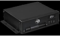 Автомобильный видеорегистратор RVI-RM04S-A