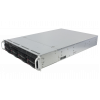 RVi INTEGRATOR Видеосервер RVi-SE2300 (Сборка 21472)