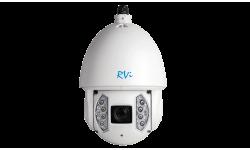 RVi CFS20/35Z30/ADSI