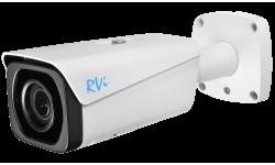 RVi CFS40/51M4/ADSI