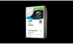 Жесткий диск Seagate ST10000VX0004 10 ТБ