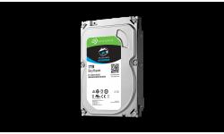 Жесткий диск Seagate ST1000VX005 1 ТБ