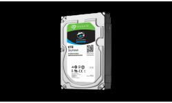 Жесткий диск Seagate ST8000VX0022 8 ТБ