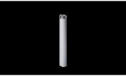 RVi-1BHL-2 white