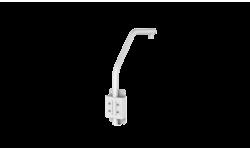 RVi-1BPA-1 white
