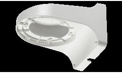 RVi-1BWM-6 white