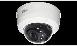 RVi-1NCD2024 (2.8) white