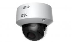 RVi-1NCD2025 (2.8-12) white