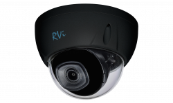 RVi-1NCD2368 (2.8) black