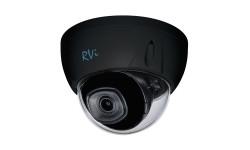 RVi-1NCD4368 (2.8) black