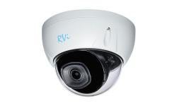 RVi-1NCD4368 (2.8) white