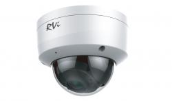 RVi-1NCD8044 (2.8) white