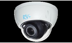 RVi-CFG40/50M4/ADSI rev. D2
