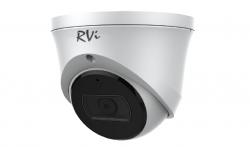 RVi-1NCE2024 (2.8) white