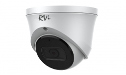 RVi-1NCE8044 (2.8) white