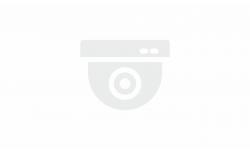 RVi-1NCEL2366 (2.8) black