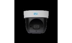 RVi-1NCR20604 (2.7-11)