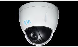 RVi-1NCRX20712 (5.3-64) white