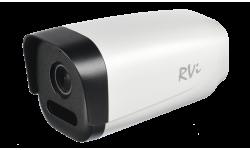 RVi-1NCT2025 (2.8-12) white
