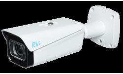 RVi-1NCT2075 (2.7-13.5) white