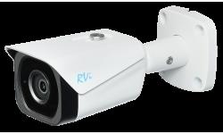 RVi-1NCT4042 (3.6) white