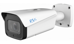 RVi-1NCT4065 (8-32) white