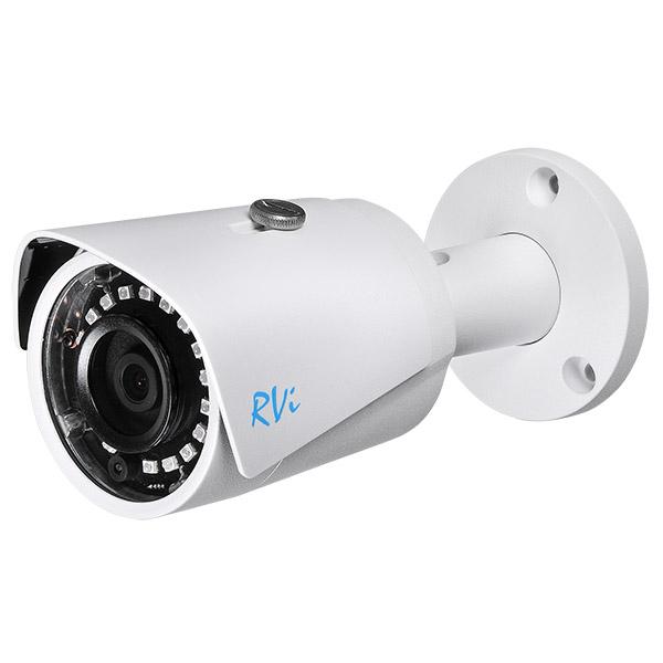 RVi-1NCT4140 (2.8) white