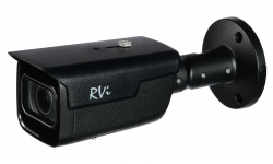 RVi-1NCT4349 (2.7-13.5) black