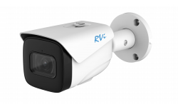 RVi-1NCT5338 (2.8) white