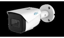 RVi-1NCT8348 (2.8) white
