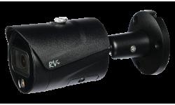 RVi-1NCTL2266 (2.8) black