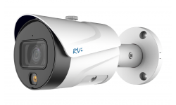 RVi-1NCTL2266 (2.8) white