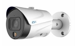 RVi-1NCTL4246 (2.8) white