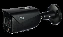 RVi-1NCTL4338 (2.8) black