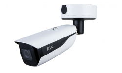 RVi-1NCTS4069 (8-32)