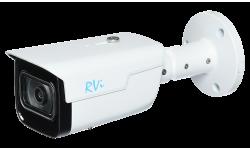 RVi-1NCTX4064 (3.6) white