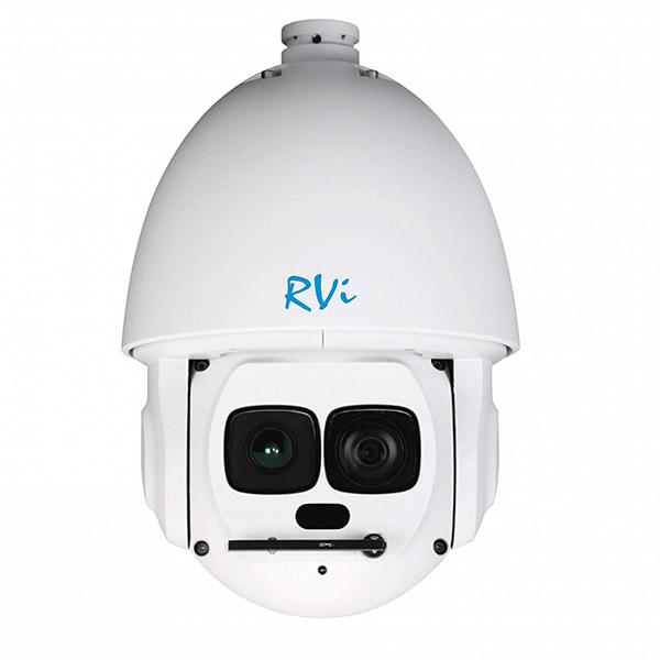 RVi-1NCZ20745-C (4-178)