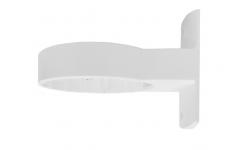 RVi-3BWM5