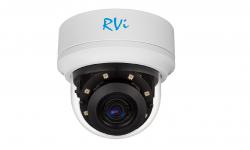 RVi-3NCD2075 (2.7-12)