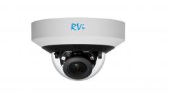 RVi-3NCD2078 (2.8)