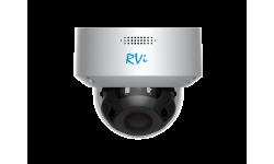 RVi-3NCD5068 (2.1) white