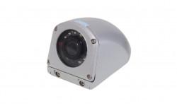 RVi-C311S/U (2.5 mm)