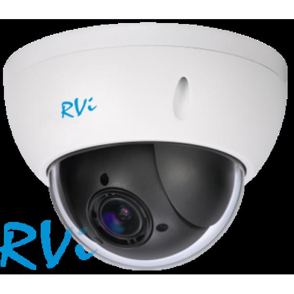 RVi-CFC20/35Z25/ADSI rev.D2