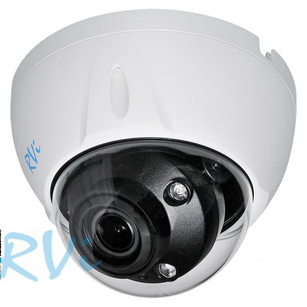 RVi-CFC20/76M5/ADSI rev.D2