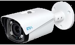 RVi-CFC40/50M5/SI rev.D2