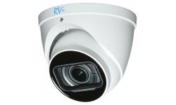 RVi-CFC40/75M5/MSI rev.D2