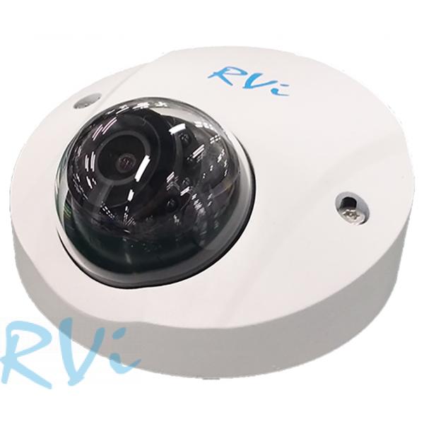 RVi-CFC40/78F28/MSI rev.D2