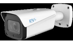 RVi-CFG12/R v.2