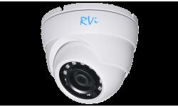 RVi-CFG20/66F28 rev.D
